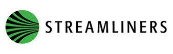 Logo of Streamliners